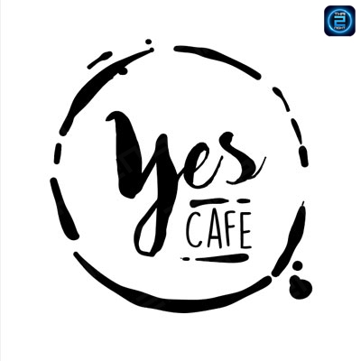 YES Cafe & Hangout : Bangkok