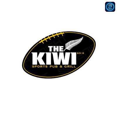 เดอะ กีวี่ (The KIWI Bangkok) : กรุงเทพ (Bangkok)