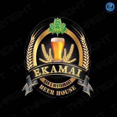 Ekamai Beer House : ทองหล่อ - เอกมัย
