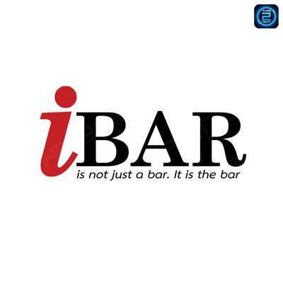 IBar : ศรีสะเกษ