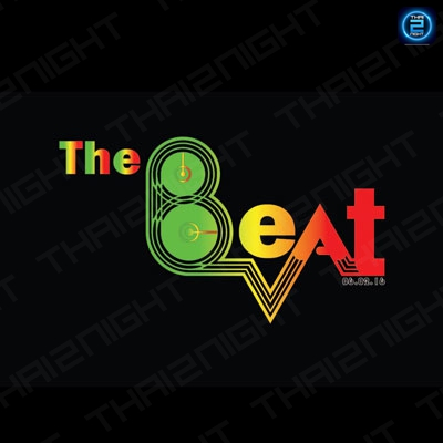 The beat : Khon Kaen