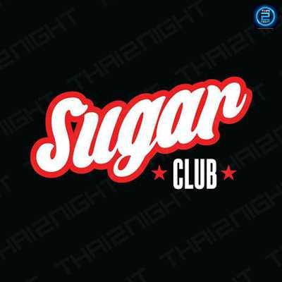 Sugar Club : กรุงเทพ