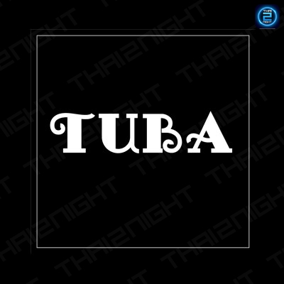 TUBA Design Furniture & Restaurant : ทองหล่อ - เอกมัย