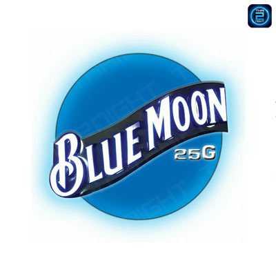 BlueMoon25G Bar & Restaurant : เกษตร - นวมินทร์ - ประดิษฐ์มนูธรรม