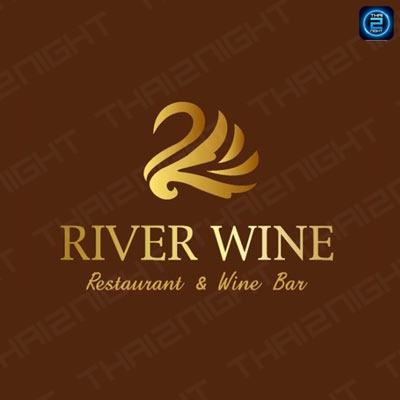 River Wine : Bangkok