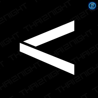 BEAM : ThongLo - Ekkamai