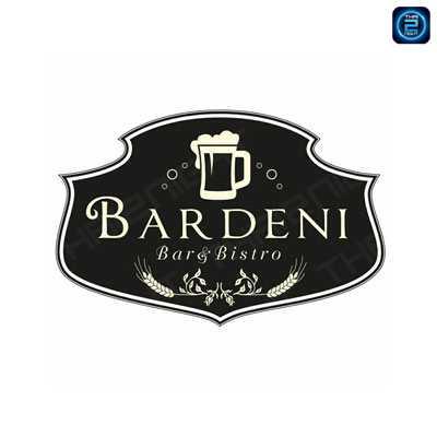 Bardeni Bar&Bistro : พัฒนาการ - ศรีนครินทร์ - ตลาดนัดรถไฟศรีนครินทร์ - บางนา - ลาดกระบัง