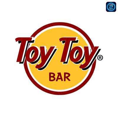Toy Toy Bar : เชียงใหม่