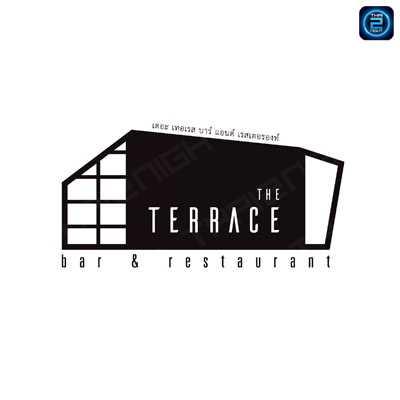 The Terrace : Chiangmai