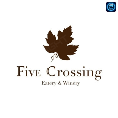 Five Crossing : Bangkok