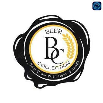 Beer Collection : Bangkok