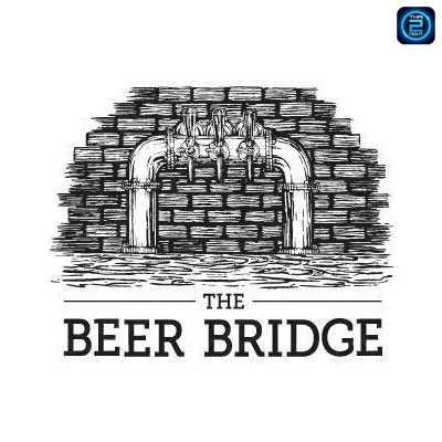 The Beer Bridge : กรุงเทพ