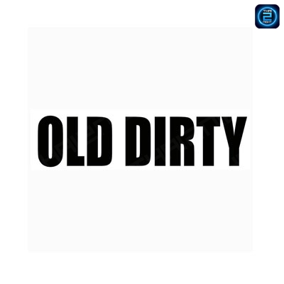 Old Dirty : Bangkok