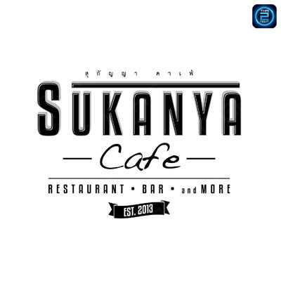 Sukanya Cafe (สุกัญญา คาเฟ่) : Bangkok (กรุงเทพ)