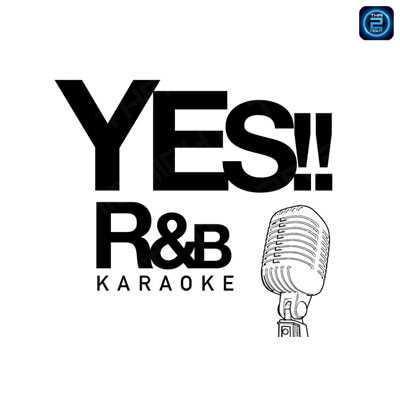 Yes R&B : ทองหล่อ - เอกมัย