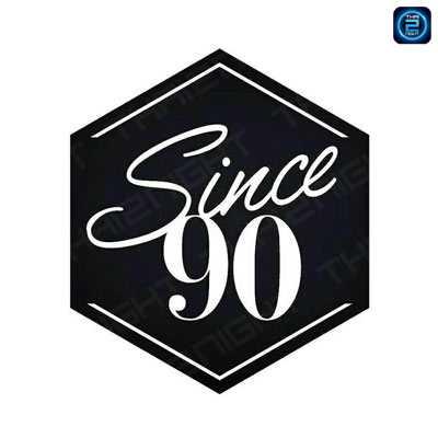 Since90 : Pattaya - Chon Buri - Rayong
