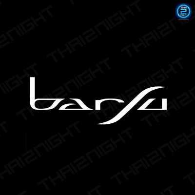 BarSu Bangkok : กรุงเทพ