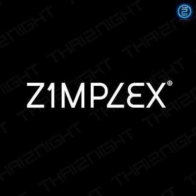 ZIMPLEX : ภูเก็ต