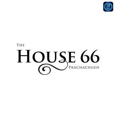 The House 66@ Prachachuen (The House 66@ Prachachuen) : กรุงเทพ (Bangkok)