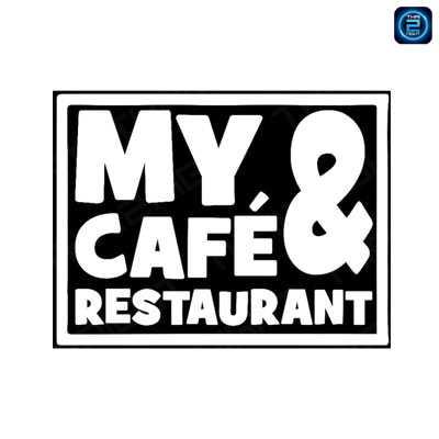 My Cafe' & Restaurant : สุราษฎร์ธานี
