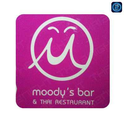 Moody's Bar (มูด บาร์) : Bangkok (กรุงเทพ)