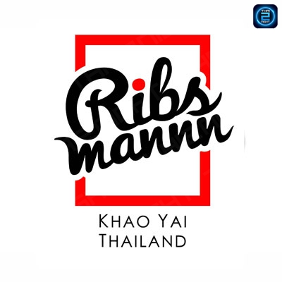 Ribs mannn : นครราชสีมา