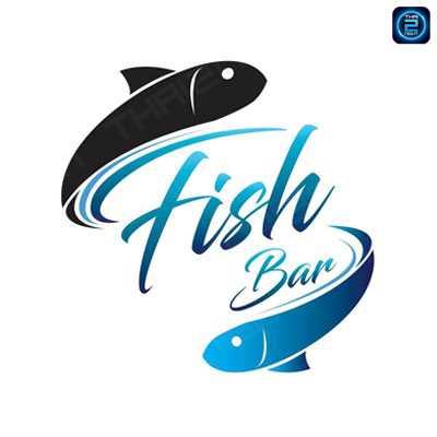 FISH BAR & Restaurant : ภูเก็ต