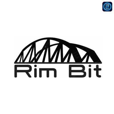 Rim Bit - Restaurant & Live Music : Bangkok