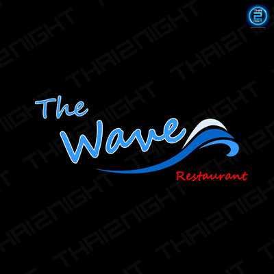 The Wave Thai Restaurant : กรุงเทพ