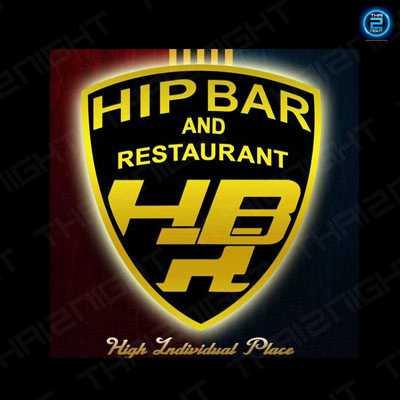 HIP BAR : นครราชสีมา