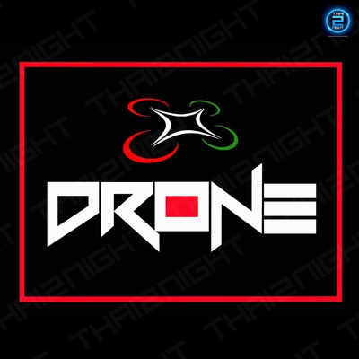 DRONE CLUB Roi-et : ร้อยเอ็ด