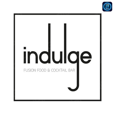 Indulge Restaurant & Bar : กรุงเทพ