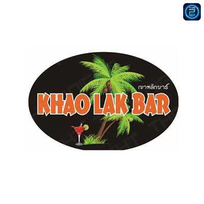 Khaolak Bar : Phangnga