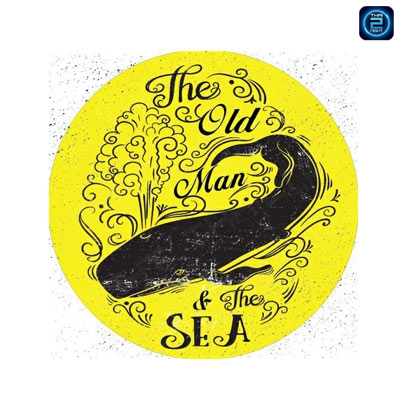 The Old Man & The Sea Beverage - Chill Out (The Old Man & The Sea Beverage - Chill Out) : กรุงเทพ (Bangkok)