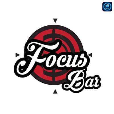Focus Bar & Bistro Saraburi : สระบุรี
