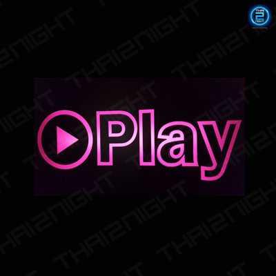 Play : Bangkok