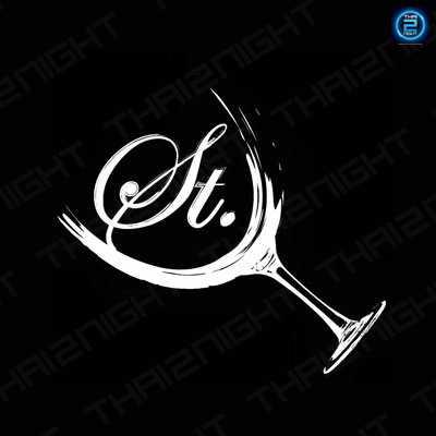 สวีทแทมมารีน (SweetTamarind) : เพชรบูรณ์ (Phetchabun)
