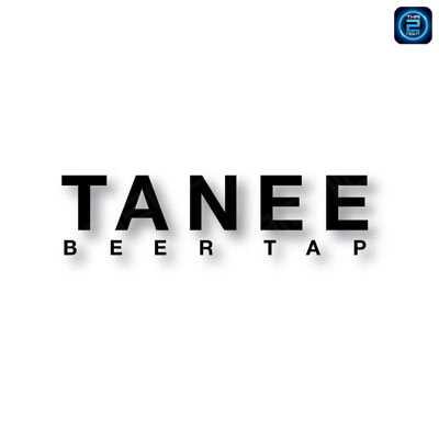 Tanee Beer Tap : Bangkok