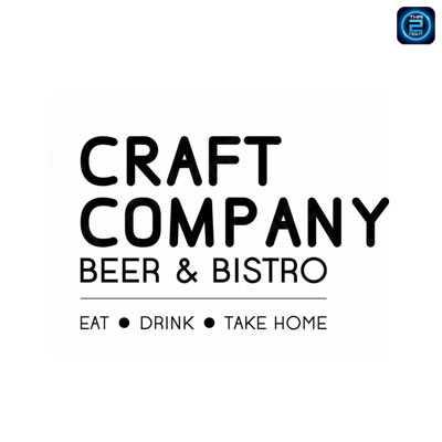Craft Company : พัทยา - ชลบุรี - ระยอง