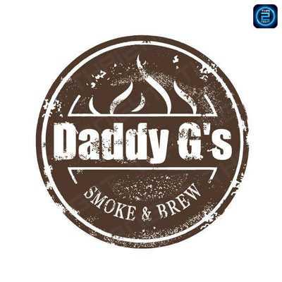 Daddy G's smoke & brew : กรุงเทพ