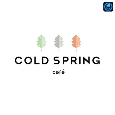 Cold Spring Café : กรุงเทพ