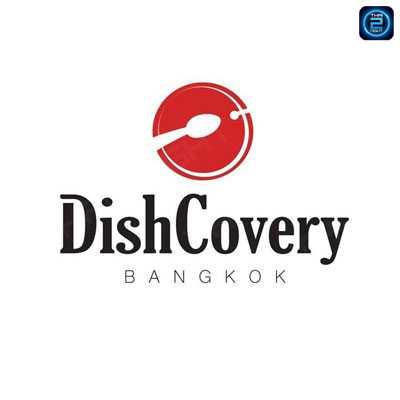 DishCovery Bangkok : Bangkok