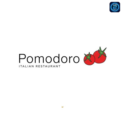Pomodoro Restaurants Bangkok : กรุงเทพ