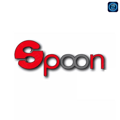 Spoon (Spoon) : Chachoengsao (ฉะเชิงเทรา)