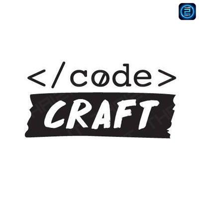CODE CRAFT : Bangkok