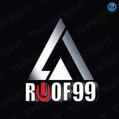 Roof99 : มหาสารคาม