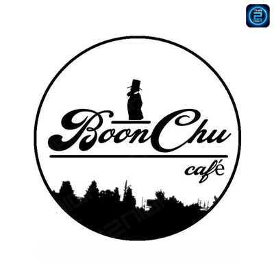 BoonChu Cafe : เชียงใหม่