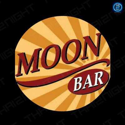 The Moon Bar : กรุงเทพ