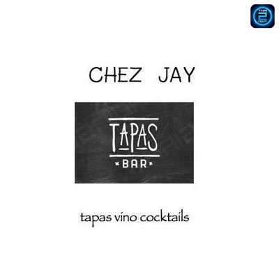 Chez Jay : กรุงเทพ