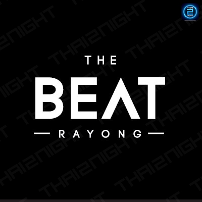 The Beat&After : Pattaya - Chon Buri - Rayong